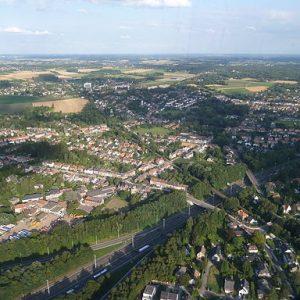 Woluwé-Saint-Pierre